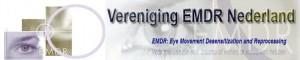 Link naar vereniging EMDR Nederland