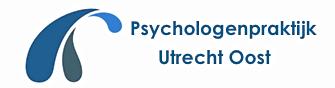 Psycholoog Utrecht Oost